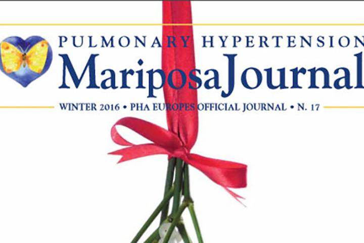 Mariposa – zimowa edycja 2016