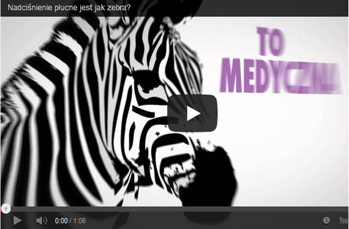 Zebra Slider12