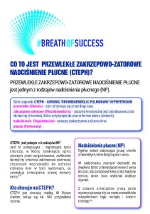breathofsuccess ulotka 2015_Page_1