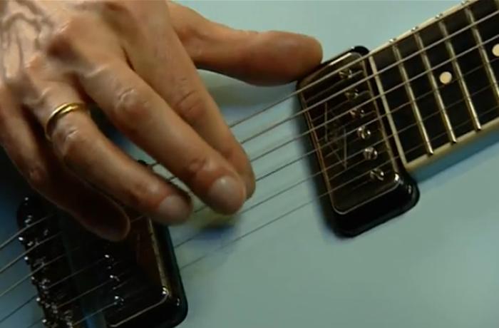 Gitara Etiuda Slider2