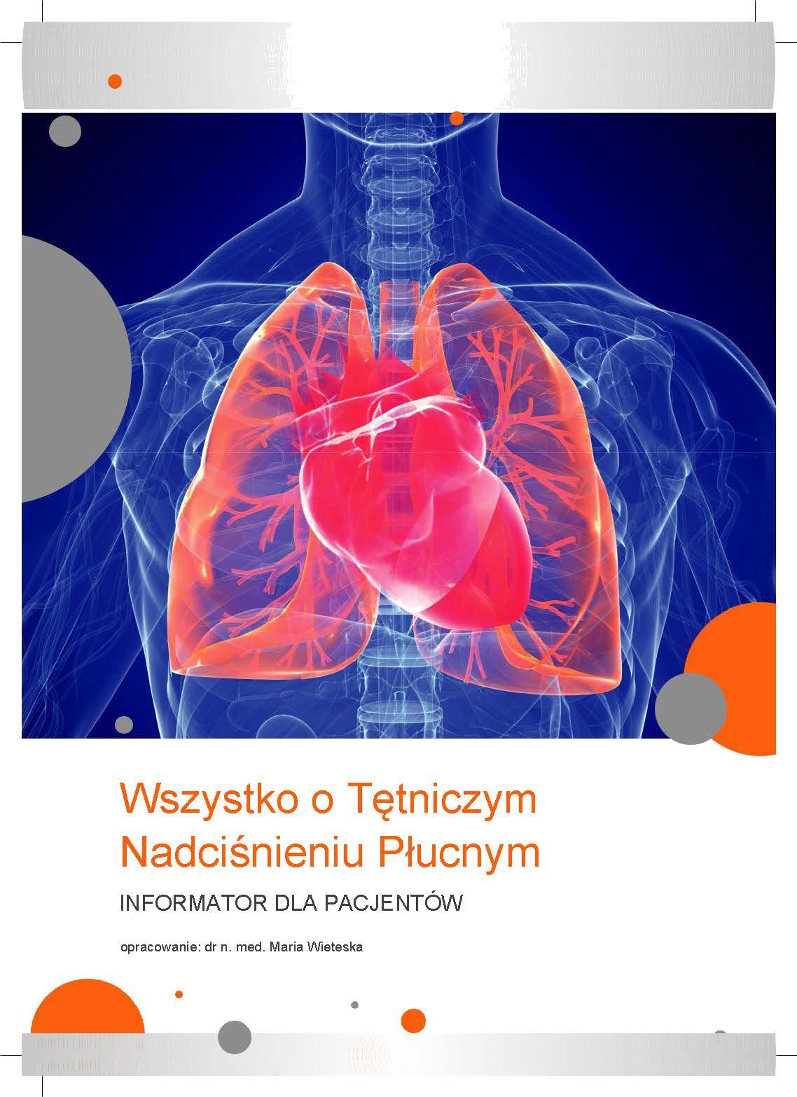 Informator Dla Pacjentow 176x250 Poprawka Press2 Page 01