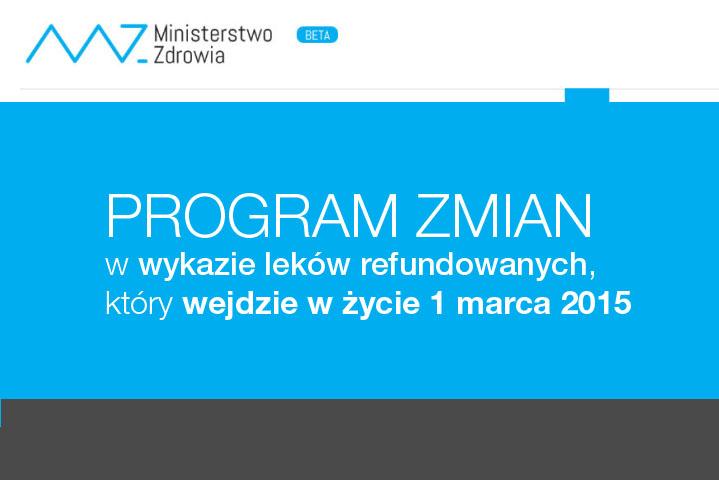 Program Lekowy1 720x4801