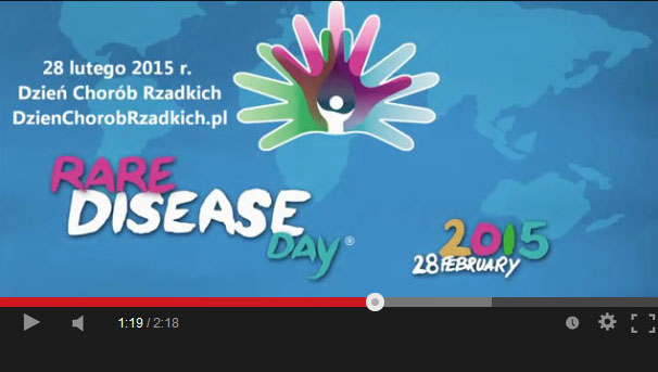 Rare Disease Day1