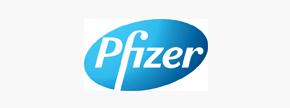 pfizer_logo12
