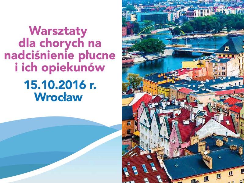 Warsztaty Wrocław1