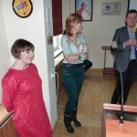 13-pacjenci-justyna