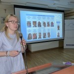 29-prezentacja-dzialalnosci-europejskiego-stowarzyszenia-nadcisnienia-plucnego-phaeurope-wiceprezes-agnieszka-bartosiewicz