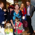 4-powitalna-kawa-herbata-niektorzy-pacjenci-przybyli-z-calymi-rodzinami