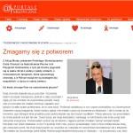 Portali_Medyczny_3