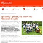 Portali_Medyczny_4