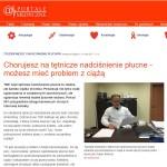 Portali_Medyczny_5