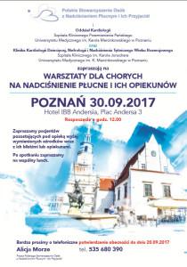 Poznan_warsztaty dla chorych