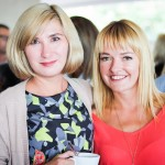 11.Lille Yarullina, Aksana Sniazhko