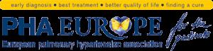 pH_europe_logo