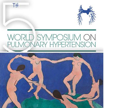 5 Swiatowe Sympozjum12