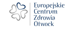 Logo Otwock12