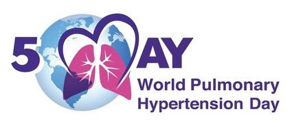 WPHD Logo112