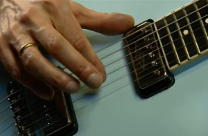 gitara_etiuda_slider