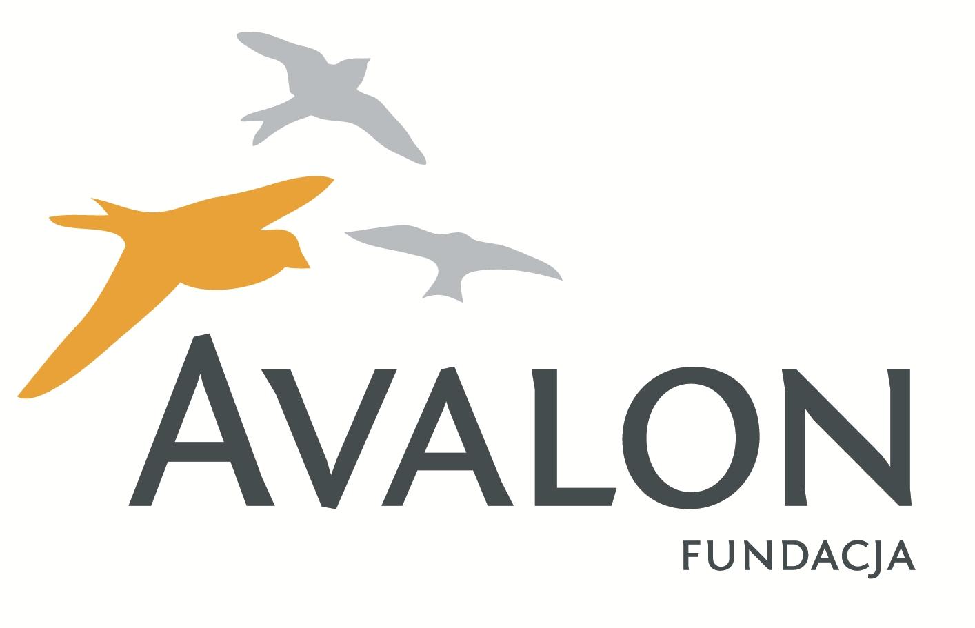 Logo Avalon 4