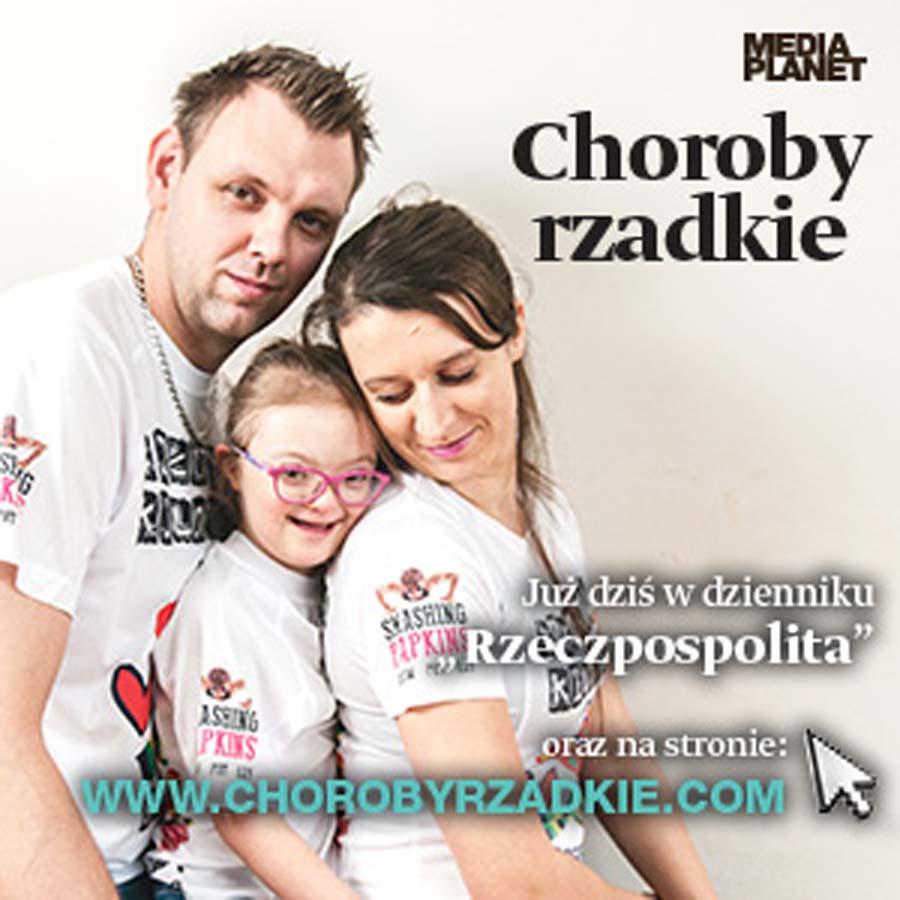 Zajawka2