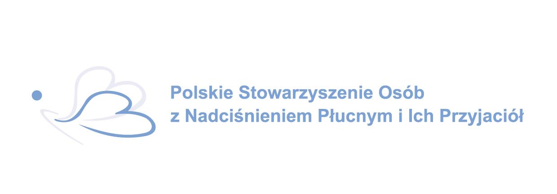 Logo Sowarzyszenia Poziom RGB